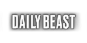 art-logo_the_daily_beast